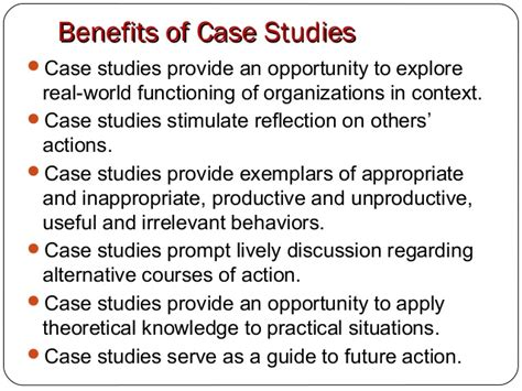 Problem solving method as a teaching strategy essay on myself essay on myself essay of science
