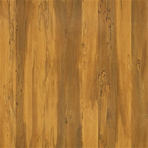 shaw flooring products laminate flooring shaw laminate flooring products