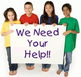 Volunteers Sought for Children in Foster Care | The River ...