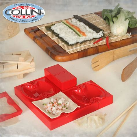 acheter chinois cuisine dumpling cube moule et shaper pour raviolis chinois
