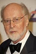 John Williams Wiki: Everything To Know About The 'Star Wars'