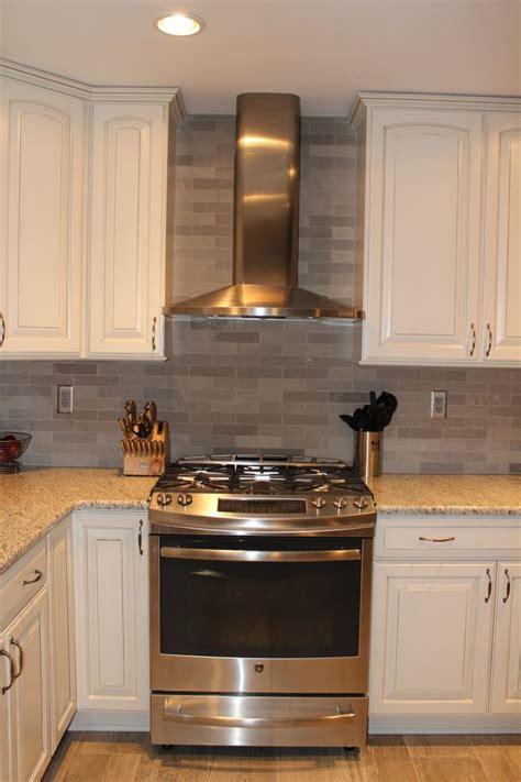range  chimney hood images google search kitchen hood design kitchen design kitchen hoods
