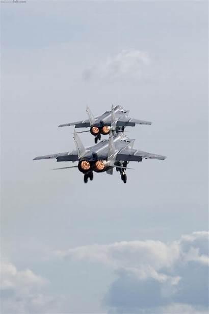 Mig 31 Military Defencetalk Planeshots