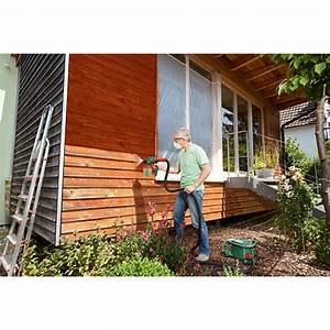 Bosch Pfs 5000 E : bosch pfs 5000 e paint spray system tools4wood ~ Dailycaller-alerts.com Idées de Décoration