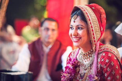 Indian Wedding Photography Showcase  Arjun Kartha