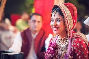 twogether studios indian wedding photography showcase With indian wedding photography packages