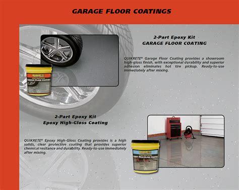 concrete coatings quikrete 174 2017