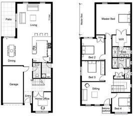 narrow house plan 25 best ideas about narrow house plans on narrow lot house plans shotgun house and