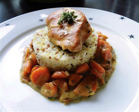 top cuisine top 10 extraordinary cuisine recipes top inspired