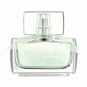 Betty Barclay Parfüm : tender blossom eau de toilette spray 50 ml betty barclay parfumania ~ Eleganceandgraceweddings.com Haus und Dekorationen