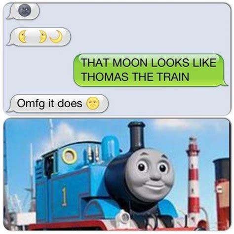 Thomas The Train Memes - thomas the train meme funny pictures to pin on pinterest pinsdaddy