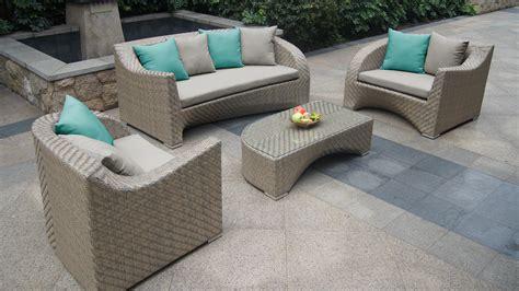 Meilleur Top 4 Salon De Jardin Quot Tati Emejing Table De Jardin Blanche Leclerc Ideas Amazing