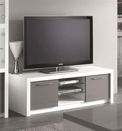 ikea sav cuisine meuble tv design 150 cm laqué blanc gris agadir meubles