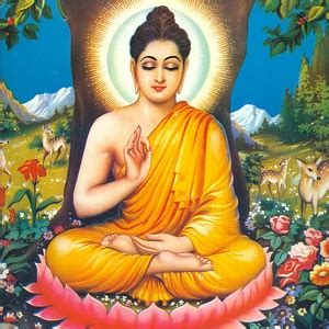 Top 20 Buddhism Facts - Types, History, Beliefs   Facts.net