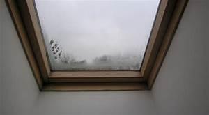 aeration maison humide maison sans vide sanitaire With maison sans vide sanitaire humidite