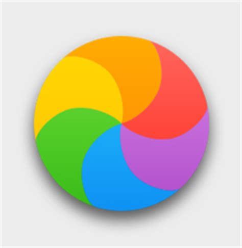 spinning color wheel why has my mouse cursor turned into a spinning color wheel