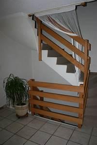 Placard Escalier : escalier placard ~ Carolinahurricanesstore.com Idées de Décoration