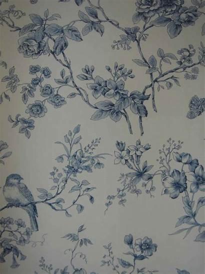 Cottage Wallpapers Patterns Interior Crown Wallpapersafari North