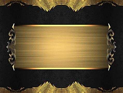 black and gold l black gold background wallpapersafari