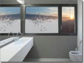fensterfolie badezimmer glasdekorfolie splash blickdicht fensterperle de