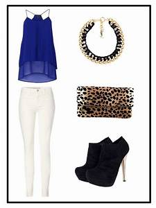 Summer Night Outfit   Outfits   Pinterest   Night Summer night outfits and The ou0026#39;jays