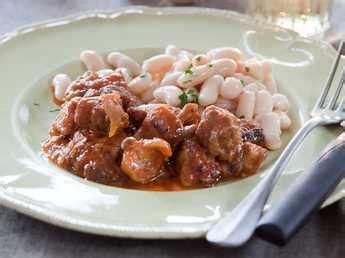 cuisine camarguaise languedocienne recettes de languedocienne cuisine actuelle