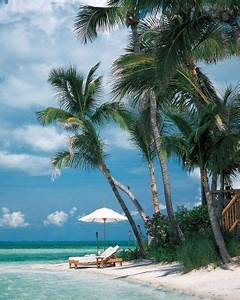key west florida places i39d like to go pinterest With key west honeymoon resorts