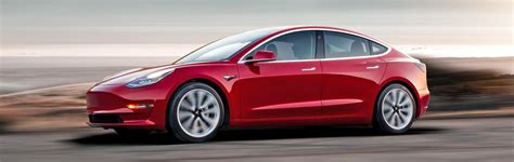 Download How Long To Fully Charge A Tesla 3 Gif