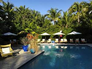 all inclusive resorts florida keys all inclusive resorts With florida keys honeymoon packages