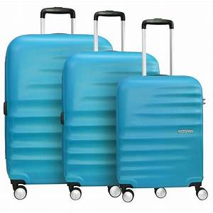 American tourister koffer sale