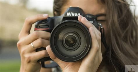 Nikon D850 Review A Need For Speed Meets Exceptional