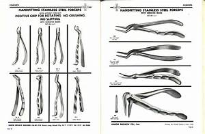 Healthcare & Medicine – Dentistry +++ | SVA Library ...