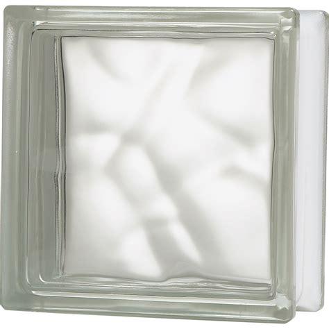 cours de cuisine italienne brique de verre transparent ondulé brillant leroy merlin