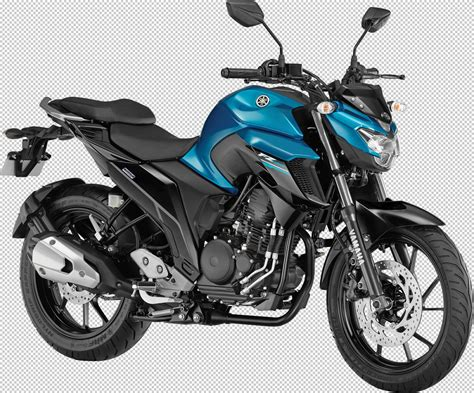 Yamaha Image by Yamaha Launches Moto Gp Edition Of The Fz150i In Malaysia