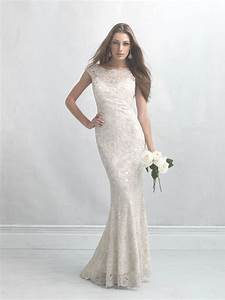 madison james bridal dress mj06 terry costa dallas With terry costa wedding dresses