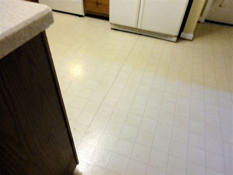 flooring awesome linoleum flooring lowes  home