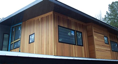 cedar pattern  lumber