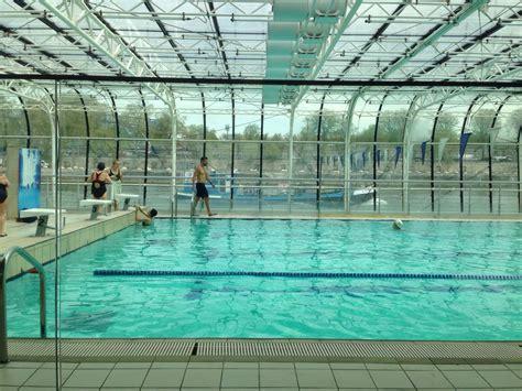 7 port de la gare piscine jos 233 phine baker 24 photos 35 reviews swimming pools port de la gare jardin des