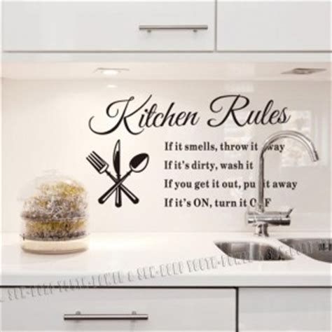 country kitchen sayings country kitchen quotes printables quotesgram 2881