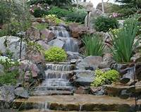 landscape water features Water Features for Colorado Springs | Personal Touch ...