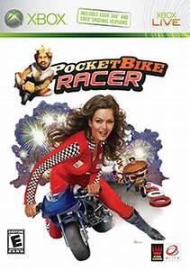 PocketBike Racer Wikipedia