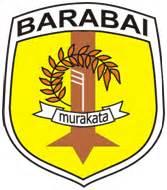Logo Kabupaten Hulu Sungai Tengah