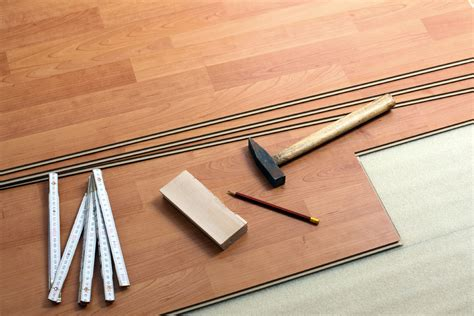 vinyl flooring installation tools carpet hardwood floor laminate vinyl tile floor installation aurora centennial co