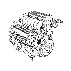 Gtv Spider Parts Alfa Romeo