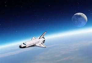 No NASA Space Shuttle or ISS astronaut has gone to space