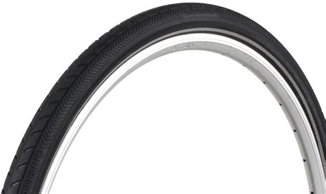 Continental Classic Ride Tyre