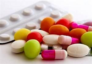Высокое давление лечение гомеопатией