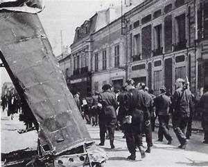 Medecin Noisy Le Sec : 18 avril 1944 noisy le sec histoire ~ Gottalentnigeria.com Avis de Voitures