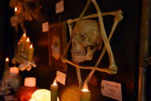 Best Halloween Attractions 2017 by Pictures 2017 Halloween And Attractions Show Friday