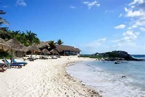 Beleef veelzijd... Mooiste Cenotes Cancun